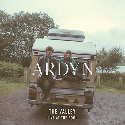 The Valley (Live At The Pool)