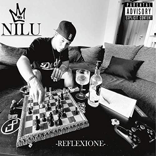 Nilu94