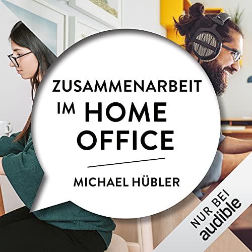 Zusammenarbeit im Home Office