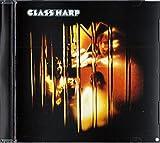 Glass Harp & Bonus Track