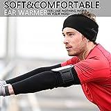Zoom IMG-2 fascia sportiva per uomo e