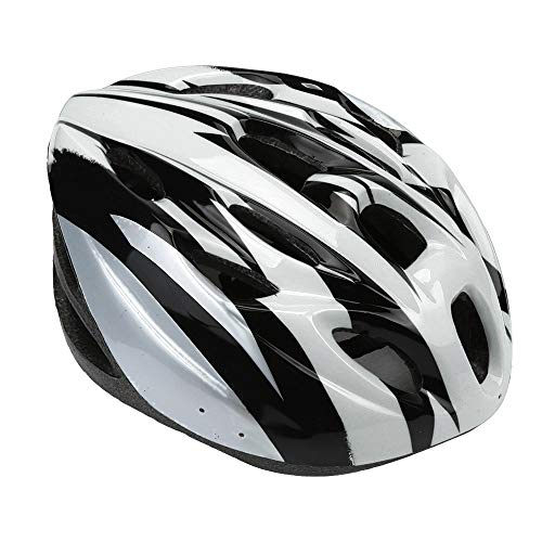 Fahrradhelm MTB Mountainbike Helm Herren Damen,17 Windloch Design Mountainbike Helm Radhelm Fahrradhelme Radhelm Rennradhelm Skaterhelm Fahradhelm für Erwachsenen 45-63cm
