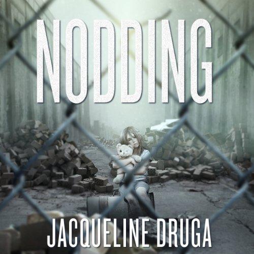Nodding cover art