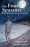 The Four Seasons: Beyond Autumn Leaves on the Other Side of the Moon