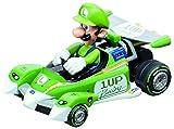 Nintendo Mario Kart - Circuit Special Luigi (Carrera 20064093)