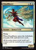 Magic The Gathering - Cloudblazer (176/264) - Kaladesh