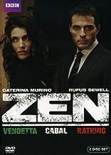Best zen tv dvd Reviews