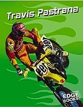 Travis Pastrana: Motocross Legend (Dirt Bikes)
