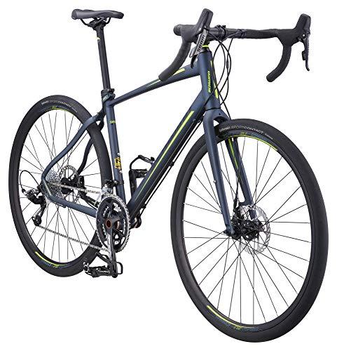 Schwinn Vantage Rx 1 700C Gravel Adventure Bike...