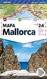 Mallorca, mapa: Mapa (Mapes)