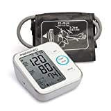 Best Cuff Blood Pressure Monitors - ParaMed Digital Blood Pressure Monitor Intelligent Type Review