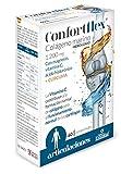 Confortflex® 1200 mg. 60 comprimidos con