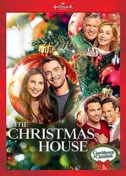 Best hallmark dvd christmas movies Reviews