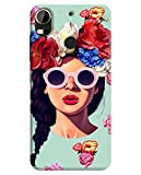 FurnishFantasy Mobile Back Cover for HTC Desire 10 Pro (Product ID - 0994)