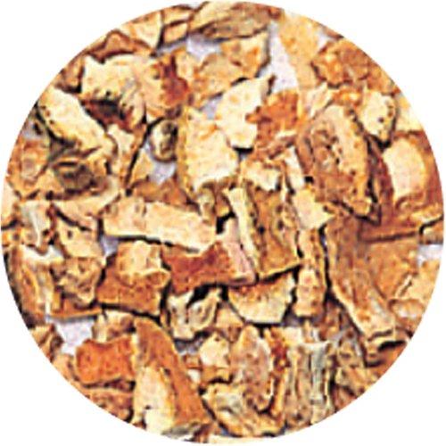 生活の木 有機ハーブ オレンジピール 100g