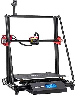 Amazon.es: Más de 500 EUR - Impresoras 3D / Impresión y escaneo 3D ...