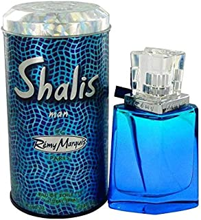 MEN Shalis EDP Eau de Parfum