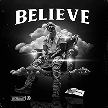 Count Up (Believe)