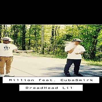 Million (feat. CubaSmirk)