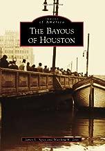 The Bayous of Houston