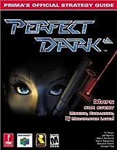Best perfect dark online Reviews