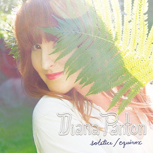 SOLSTICE / EQUINOX [CD]