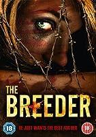 The Breeder