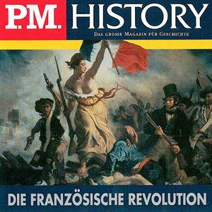 Die Französische Revolution Titelbild