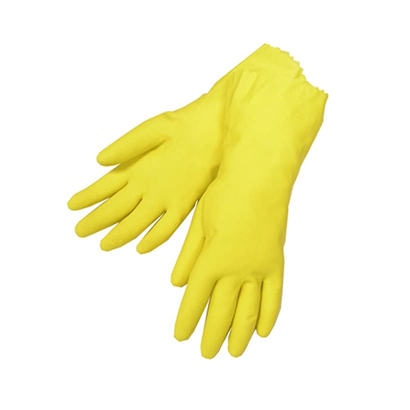 Size Large - 3 Pairs (6 Gloves) 12