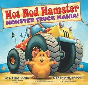 Best hot rod monster Reviews