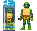 Teenage Mutant Ninja Turtles Leonardo Playmobil Action Figura