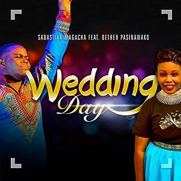 Wedding Day (feat. Bethen Pasinawako)