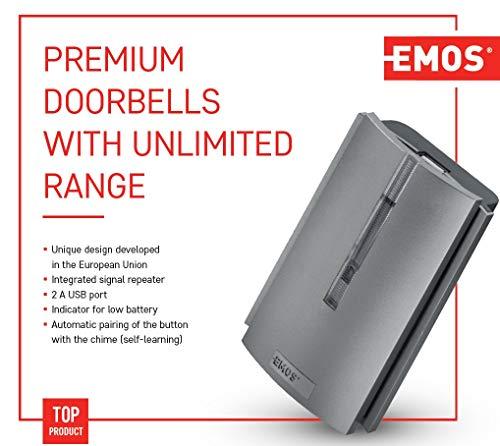 Emos P5760