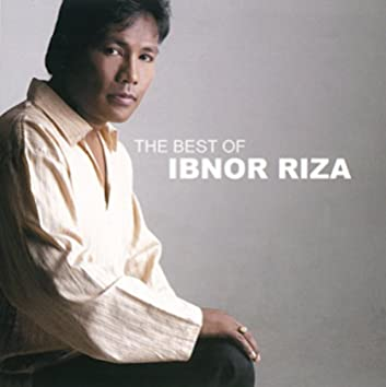The Best Of Ibnor Riza