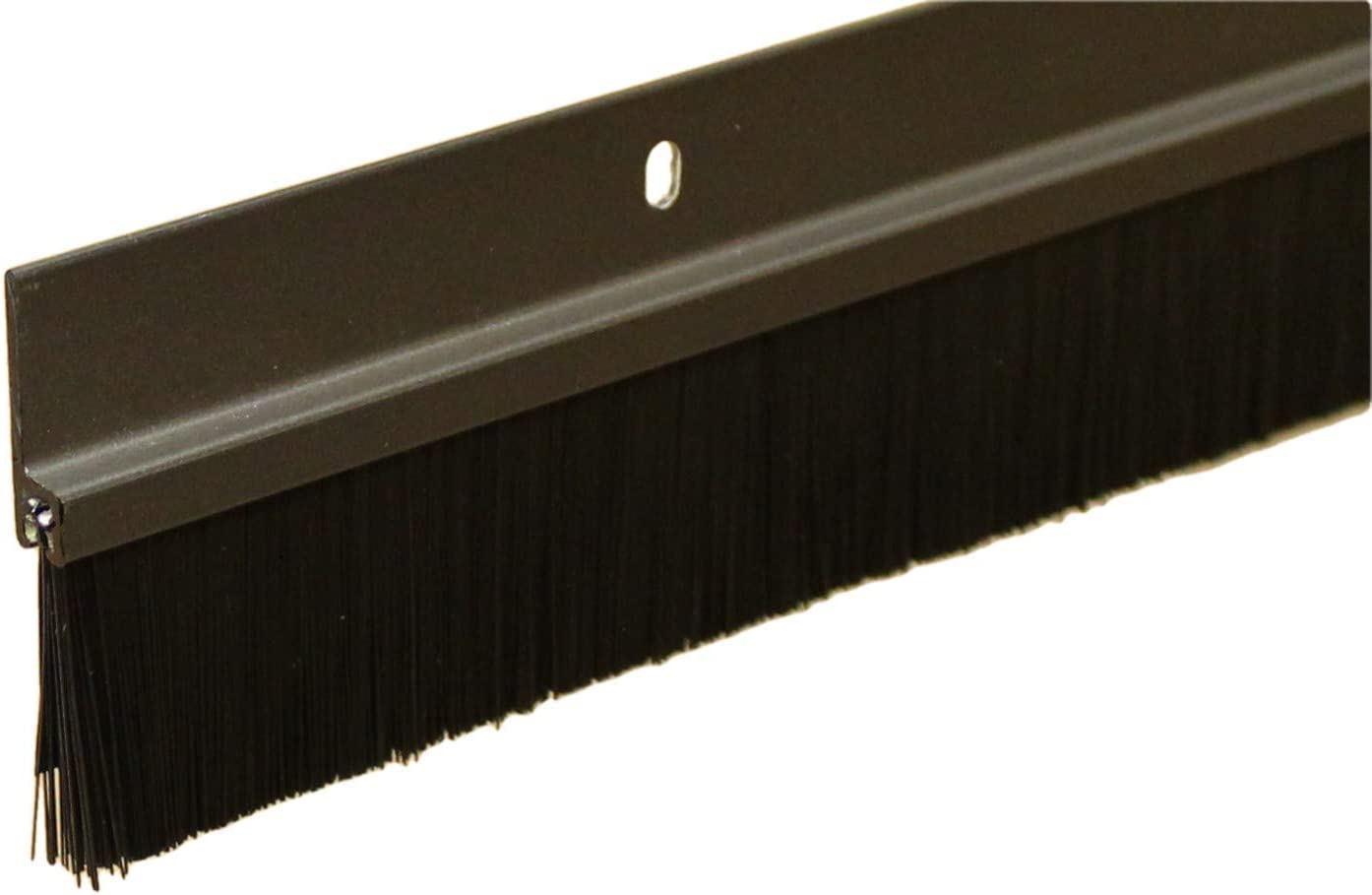 Heavy Duty Brown Brush Clearance Manufacturer regenerated product SALE Limited time Sweep Door for FT 3 2