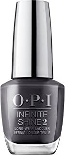 OPI Infinite Shine Nail Lacquer, ISL78 The Latest and Slatest 15 ml