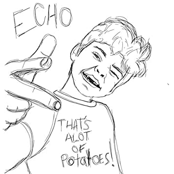Thats Alot of Potatoes