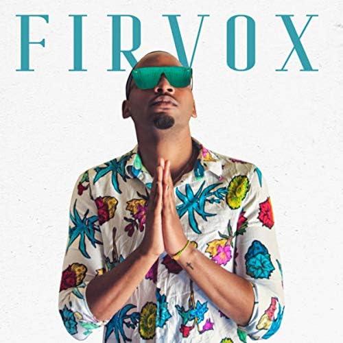Firvox