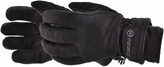 Manzella Women's Adventure 100 Glove
