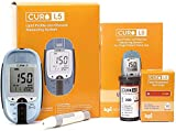 Best Home Cholesterol Tests - [O2 Lifecare] CURO L5 Cholesterol Test Kit Review