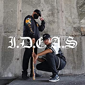 I.D.G.A.S