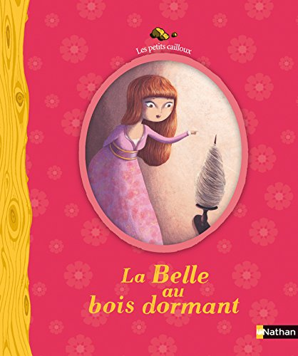 N01 - BELLE AU BOIS DORMANT