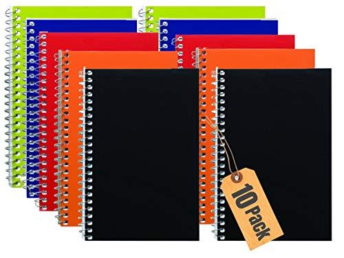 Organizador 6 Cajones  marca 1InTheOffice