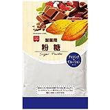 共立食品 製菓用粉糖 200g×6袋
