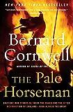 The Pale Horseman (The Saxon Chronicles Series #2)