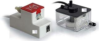 Minibomba de agua condensadora aire acondicionado de 7000 BTU/h a 50.000 BTU/h 11 l/h