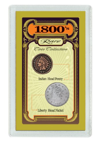 NEW American Coin Treasures Buffalo Nickel Turquoise Coin Money Clip 13059