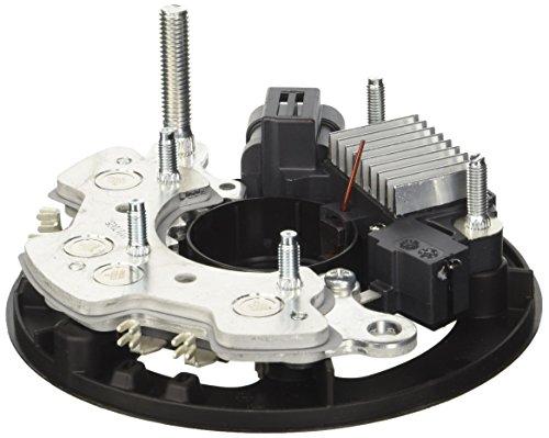 ASPL ARR2001 Lichtmaschinen