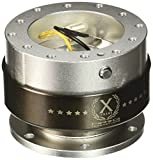 NRG Innovations SRK-200SL