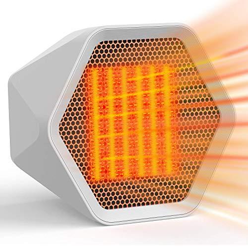 Convector 1000w Electrico  marca WMY